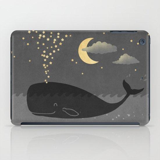 Starmaker iPad Case