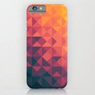 Infinity Twilight iPhone 6 Slim Case