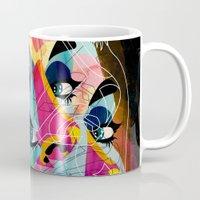 251113 Mug