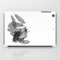 Birdster iPad Case