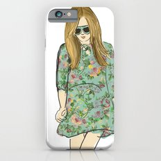 May Fourth iPhone 6s Slim Case