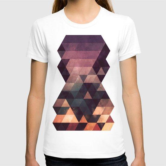 ryyt yss T-shirt