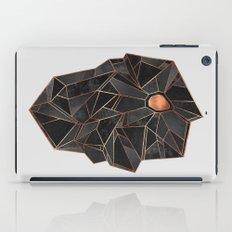 Precious / 2 iPad Case