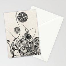 Bothria Stationery Cards