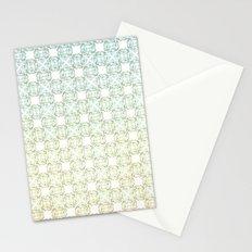 24 carats Stationery Cards