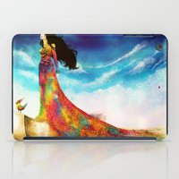 HOPE iPad Case
