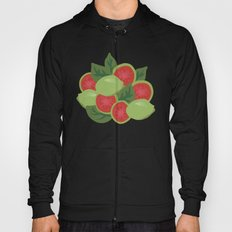 Guava Hoody