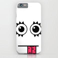 buhhh! iPhone 6s Slim Case