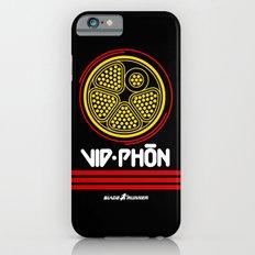 BladeRunner- VidPhon iPhone 6s Slim Case