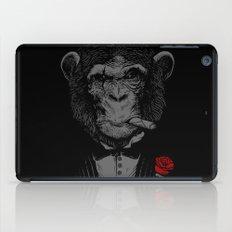 Monkey Business iPad Case
