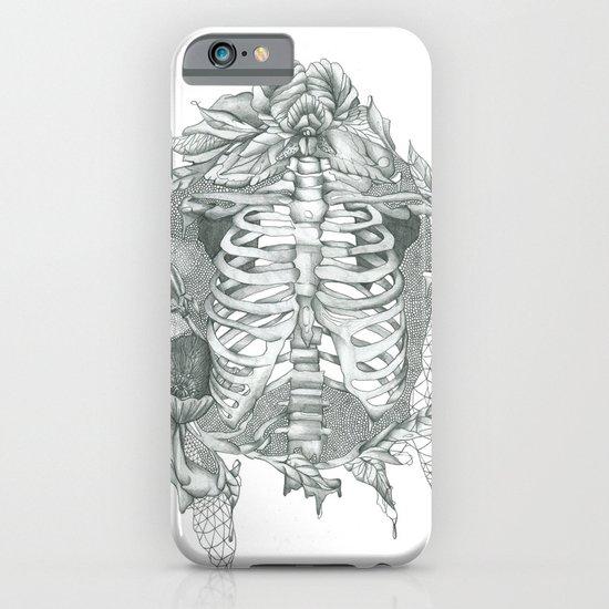 B L O S S O M iPhone & iPod Case