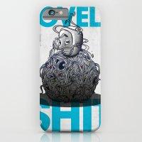 Lovely Shit iPhone 6 Slim Case