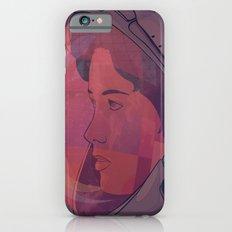 AF110884 Slim Case iPhone 6s