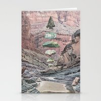 Sharpen Stationery Cards