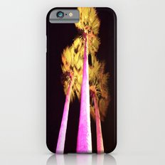 3some iPhone 6s Slim Case