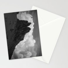 Outcrop Stationery Cards