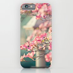 Fulfilled Promises  Slim Case iPhone 6s