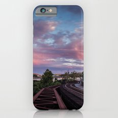 Are We Moving iPhone 6 Slim Case