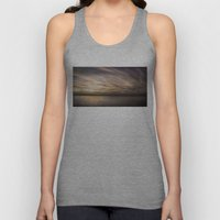 Atlantic Unisex Tank Top