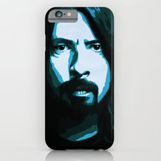 Grohl iPhone 6 Slim Case