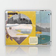 http://matthewbillington.com Laptop & iPad Skin