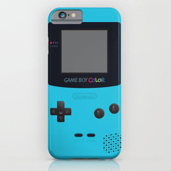 Playboy Iphone  Case