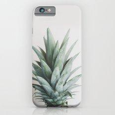 The Pineapple iPhone 6s Slim Case