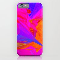 Flying High By Sherri Of… iPhone 6 Slim Case