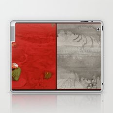 The Marvellous Musician Laptop & iPad Skin