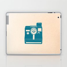 Creativity Inspirational Quote Laptop & iPad Skin