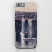 Wash&go iPhone 6 Slim Case