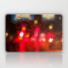 Rainy DayZ 38 Laptop & iPad Skin