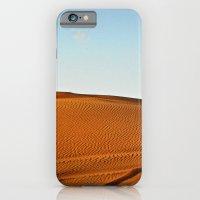Desert Sands  iPhone 6 Slim Case