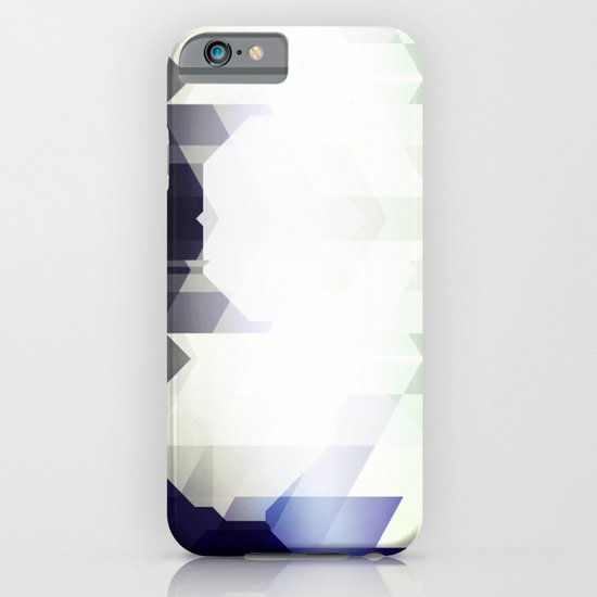 Boomerangs iPhone & iPod Case