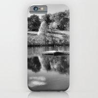 All Aglow iPhone 6 Slim Case