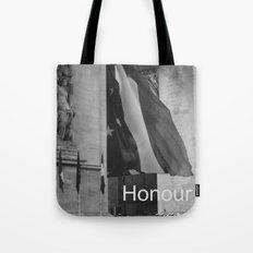 Honour Tote Bag