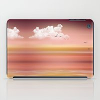 FROM DUSK TO DAWN - A Go… iPad Case