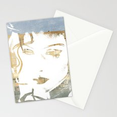 URB'ART Stationery Cards