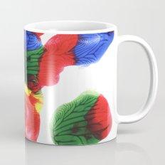 Addy Painting #9 Mug