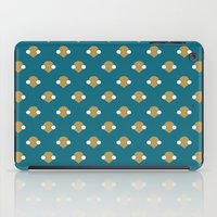 Pattern9 iPad Case