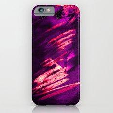 Raven iPhone 6s Slim Case