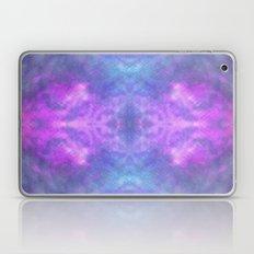 Twin Hearts Laptop & iPad Skin
