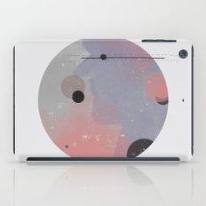 Enhanc-ing iPad Case