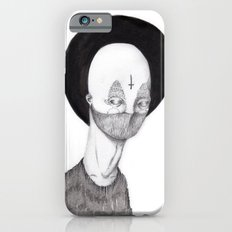 Desmembrado Slim Case iPhone 6s