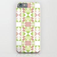 iPhone & iPod Case featuring Lisboa II by Leandro Pita