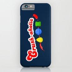 Crush-aholic Slim Case iPhone 6s