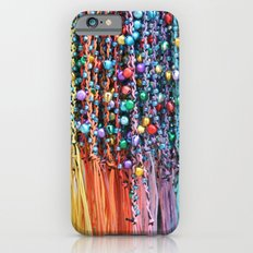 Ribbon & Bells Slim Case iPhone 6s