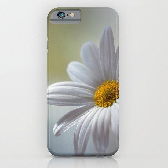Daisy delight iPhone & iPod Case