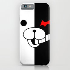 Monobear iPhone 6s Slim Case