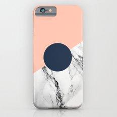 Market iPhone 6 Slim Case